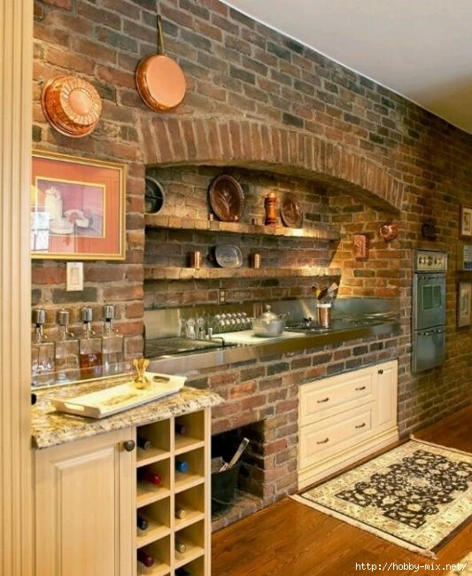 modern-kitchen-design-exposed-brick-wall-11 (533x650, 203Kb)