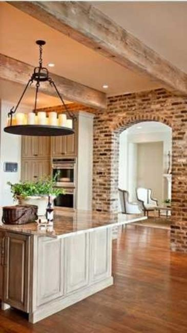 modern-kitchen-design-exposed-brick-wall-9 (365x650, 158Kb)