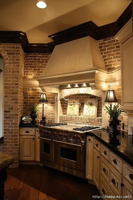 modern-kitchen-design-exposed-brick-wall-7 (433x650, 164Kb)