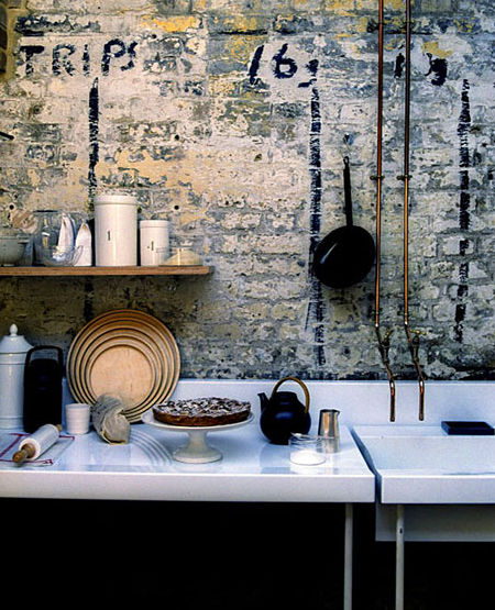2480.Brick Wall in Kitchen Concept Blanc..png-550x0 (450x555, 607Kb)