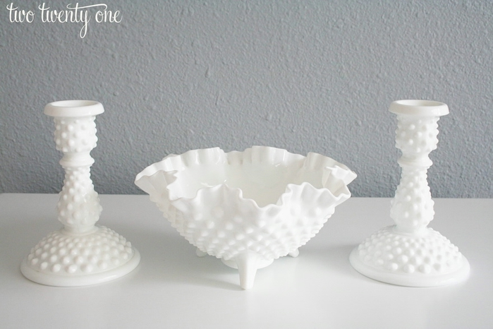 fenton+hobnail+milk+glass (700x466, 181Kb)