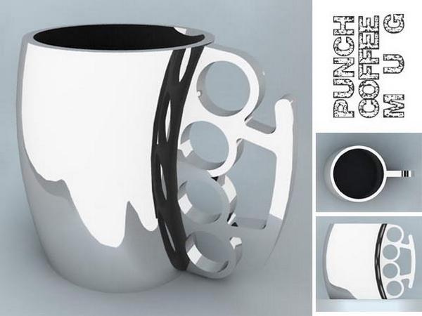 необычная оригинальная креативная посуда в подарок, подарить купить необычную креативную оригинальную посуду в подарок,