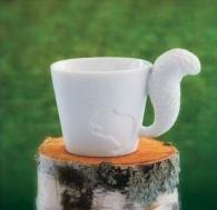 необычная оригинальная креативная посуда в подарок, подарить купить необычную креативную оригинальную посуду в подарок,  /4682845_belka_195x195 (195x189, 26Kb)