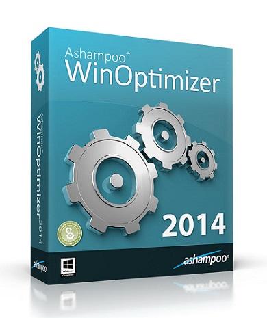 box_ashampoo_winoptimizer_2014_800x800_rgb (390x465, 49Kb)