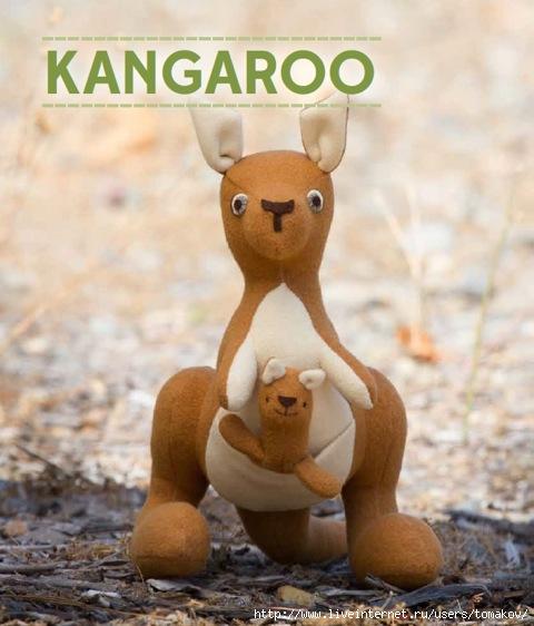 kangaroo (480x562, 149Kb)