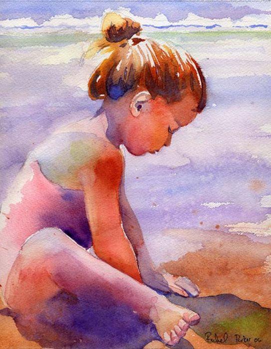 Beach_Colors (543x700, 73Kb)