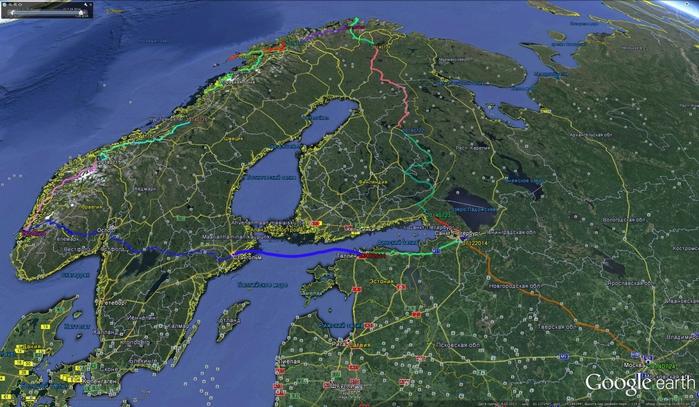 1693246_Norway2014 (700x407, 279Kb)