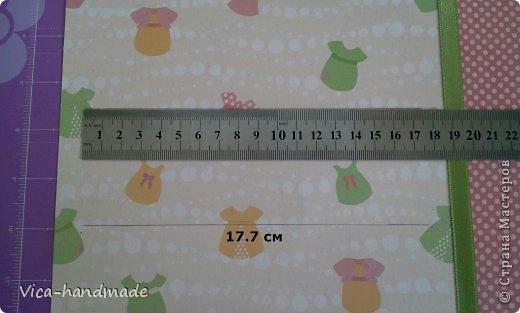 16 (520x313, 130Kb)
