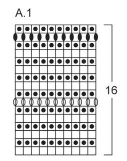 2 (254x320, 22Kb)