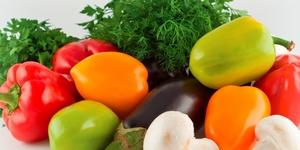 салат овощной 4 (300x150, 61Kb)