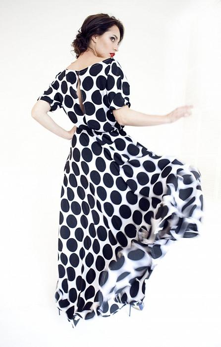 Clаbin - модная удобная дизайнерская одежды для современных женщин (1) (446x700, 246Kb)