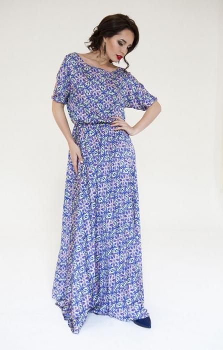 Clаbin - модная удобная дизайнерская одежды для современных женщин (3) (446x700, 238Kb)