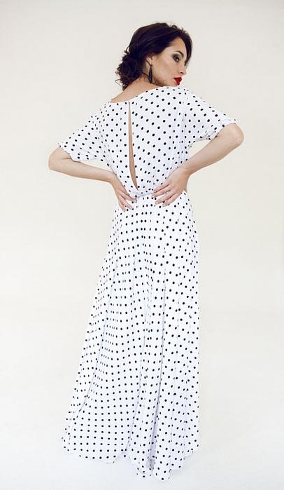Clаbin - модная удобная дизайнерская одежды для современных женщин (5) (406x700, 222Kb)