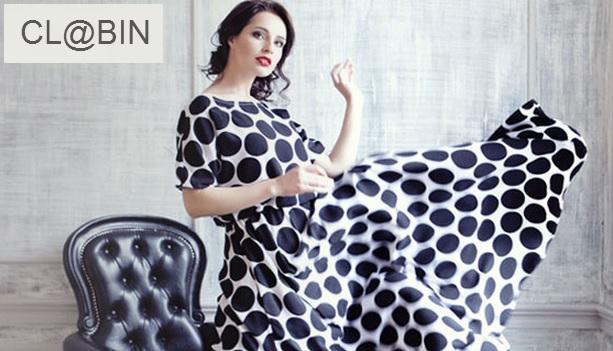 Clаbin - модная удобная дизайнерская одежды для современных женщин (7) (613x351, 192Kb)