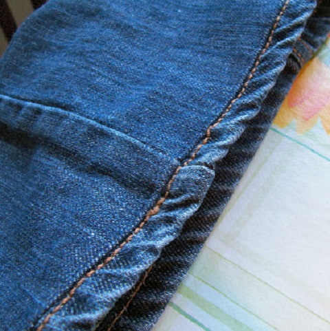 kak-podshit-jeansy (480x481, 116Kb)
