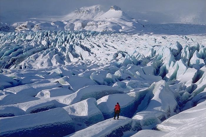 исландия национальный парк Ватнайёкюдль фото 3 (700x467, 270Kb)
