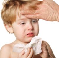 astma-u-detey (200x197, 54Kb)