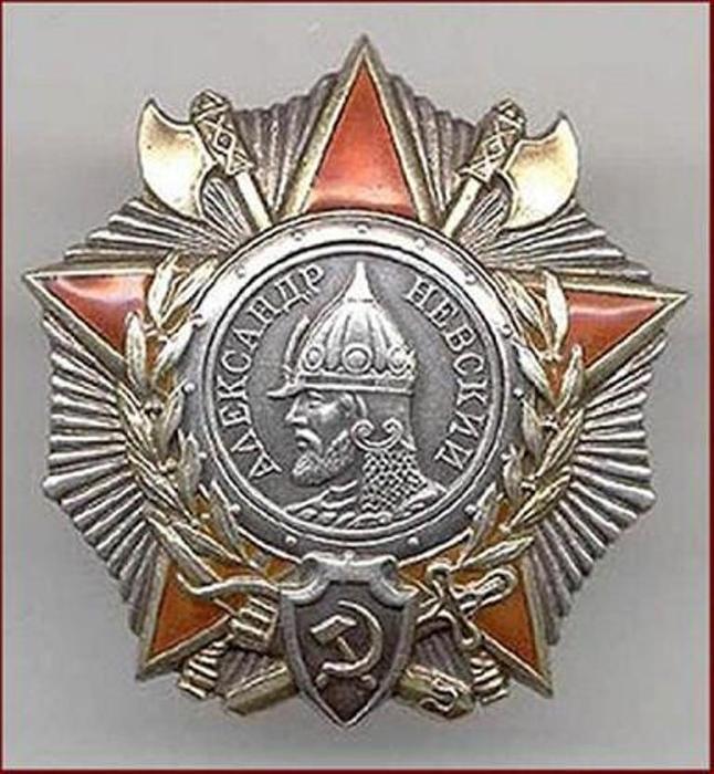 27.07.1903 (Родился Николай Константинович ЧЕРКАСОВ) (646x700, 361Kb)