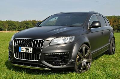 Audi (400x266, 120Kb)