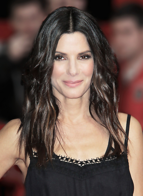 4208855_Sandra_Bullock_The_Heat_London_2013_crop (459x628, 221Kb)