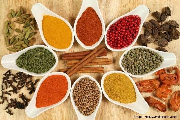 продукты помогающие похудеть