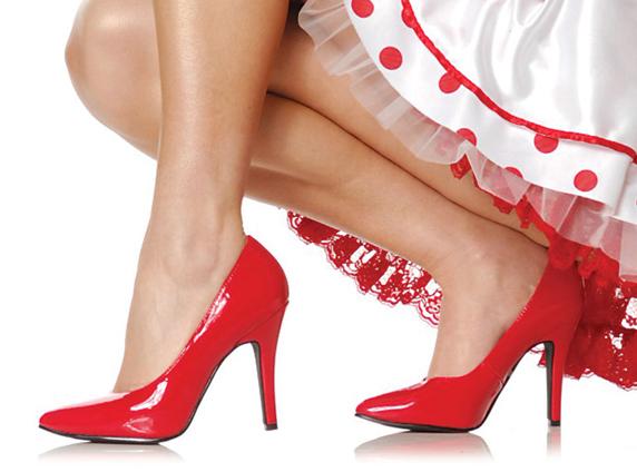 хранение обуви 9 (572x424, 188Kb)