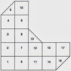 16 (300x300, 28Kb)