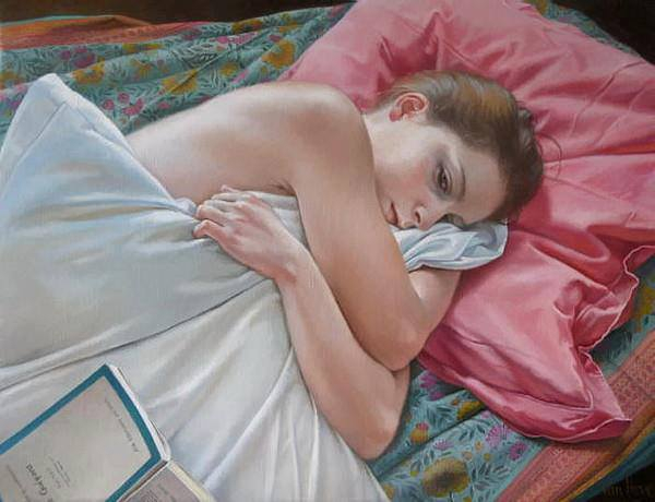 Zena okom slikara 115134549_large_Francine_van_Hove_4ak