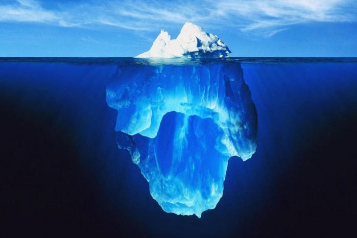 4171694_aisberg (700x466, 49Kb)