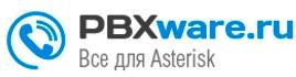 pbxware.ru (268x70, 9Kb)
