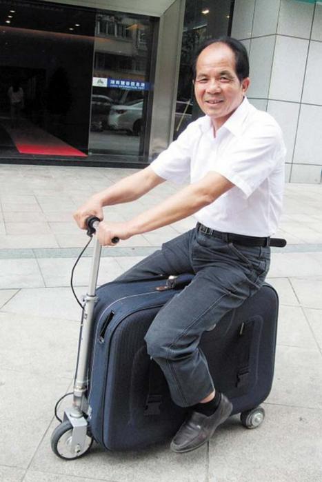 чемодан электроскутер 2 (467x700, 247Kb)