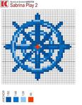 Превью 4 (399x512, 208Kb)