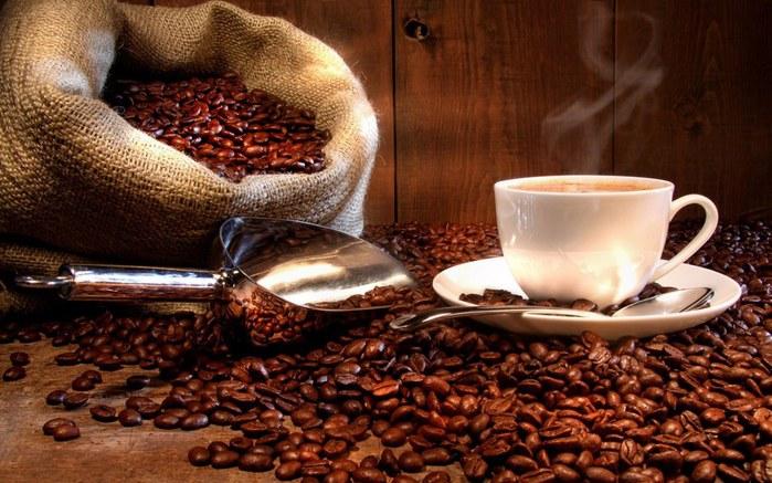 dostoinstva-i-nedostatki-kofe (700x437, 101Kb)