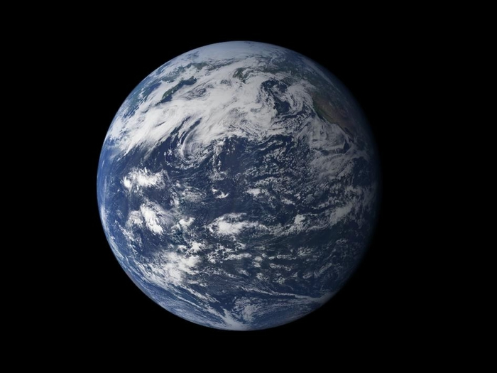 537518main_earth_pacific_946-710 (700x525, 121Kb)