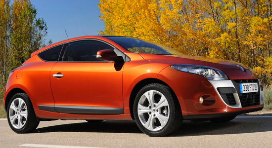 Renault-Megane-3-Coupe (550x300, 97Kb)