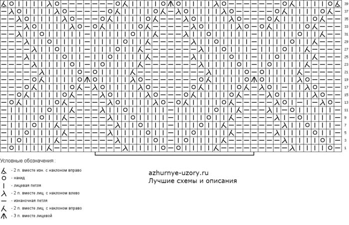 yarkie-romby-45x20 (700x451, 150Kb)