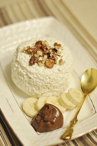 творожный десерт (332x500, 152Kb)