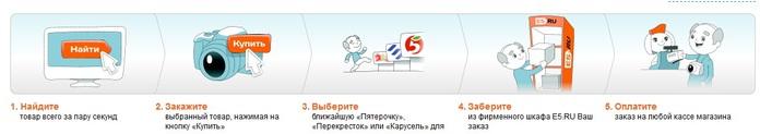 4278666_image_560809111747466021564ivv (700x123, 26Kb)