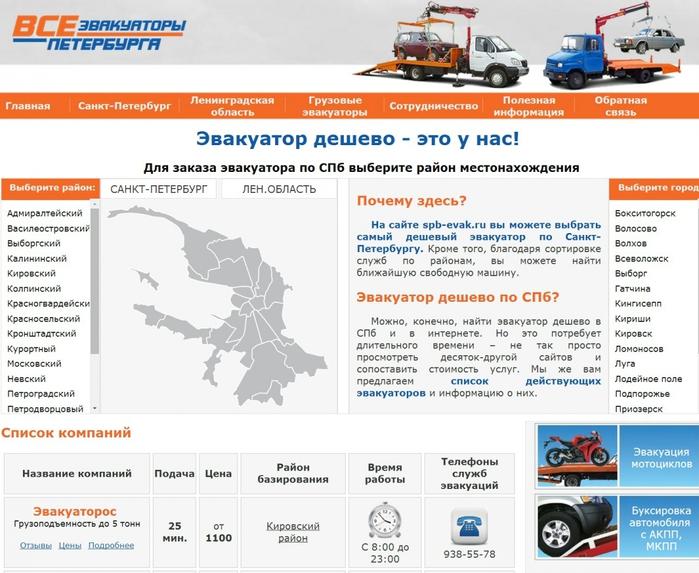 Все эвакуаторы Санкт-Петербурга, вызвать эвакуатор в Санкт-Петербурге, эвакуатор недорого Санкт-Петербург и быстро,   /4682845_ (700x573, 262Kb)