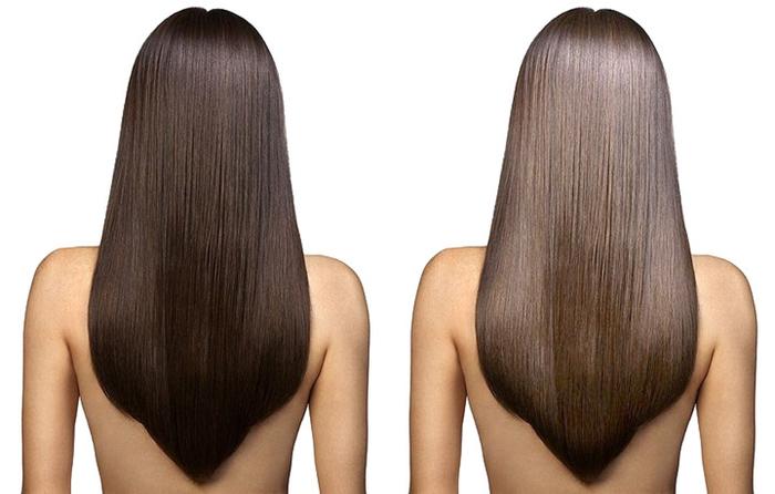 Отражение солнца в волосах или секреты профессионального шампуня (2) (700x446, 210Kb)