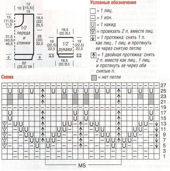 n2qiCuoXGgE (580x584, 102Kb)