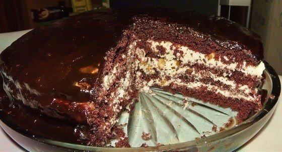 торт (560x303, 54Kb)