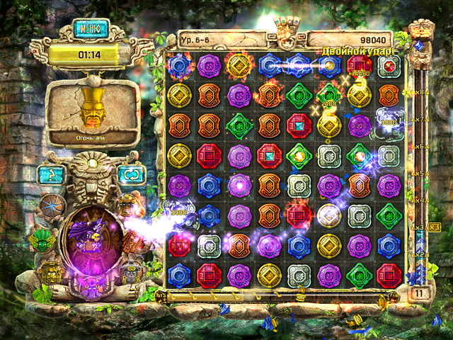 the-treasures-of-montezuma-bundle-screenshot2 (640x480, 703Kb)