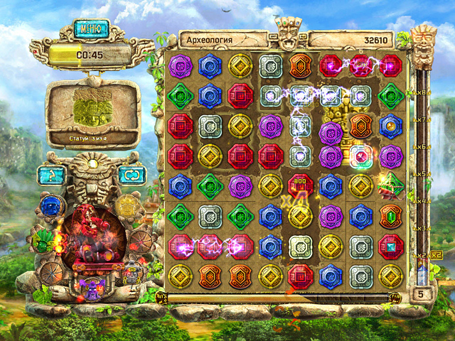 the-treasures-of-montezuma-bundle-screenshot6 (640x480, 685Kb)