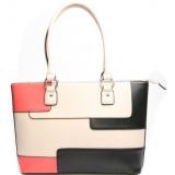 Wkibags.ru - магазин недорогих женских сумок (3) (160x160, 17Kb)