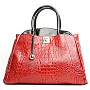 Wkibags.ru - магазин недорогих женских сумок (5) (180x180, 42Kb)
