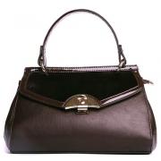 Wkibags.ru - магазин недорогих женских сумок (7) (180x180, 24Kb)