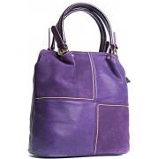 Wkibags.ru - магазин недорогих женских сумок (9) (180x180, 24Kb)