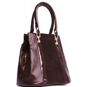 Wkibags.ru - магазин недорогих женских сумок (11) (180x180, 21Kb)