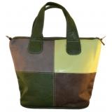 Wkibags.ru - магазин недорогих женских сумок (19) (160x160, 20Kb)